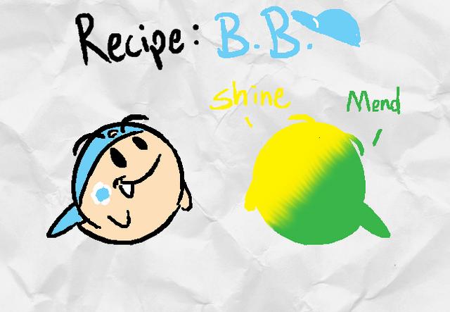 File:RecipeBB.png