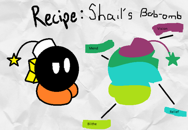 File:Recipe for Bob-omb.png