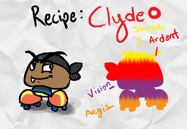 File:RecipeClyde.png