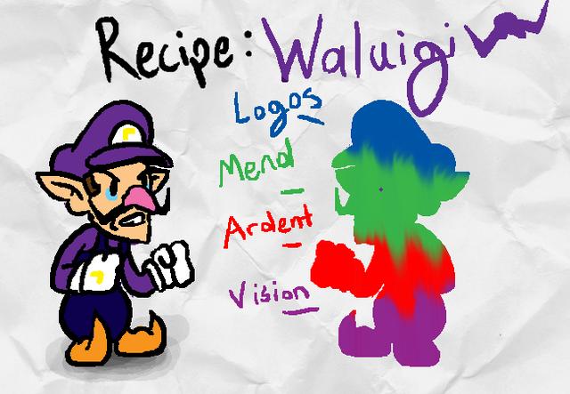 File:RecipeWaluigi.png