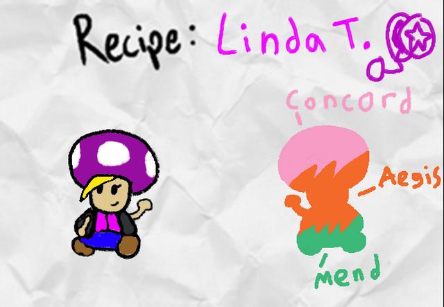 File:Linda T Recipe Card.png