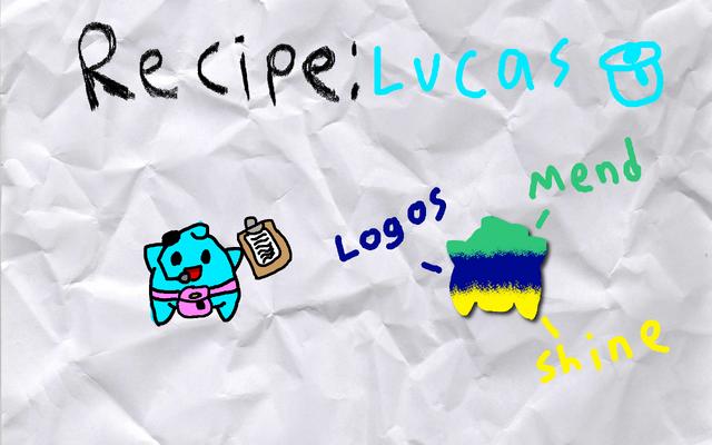File:Lucasrecipe.png