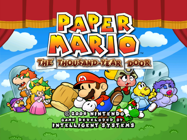 File:640px-PMTTYD Title.png
