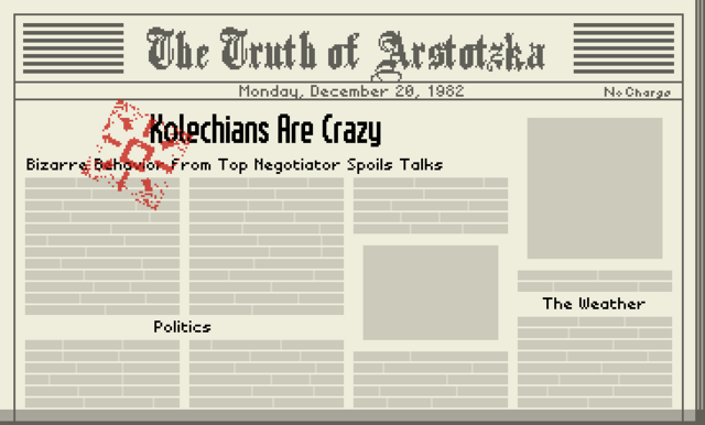 File:Day 28 headlines c.png