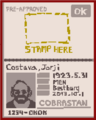 FalsePassport.png