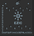 Saratov decoded.png