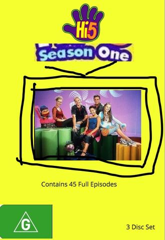 File:Hi-5 Season 1 Original Series DVD Australia 2008.jpg