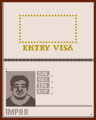 PassportInnerImpor.png