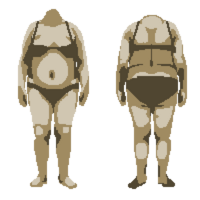 Body 7