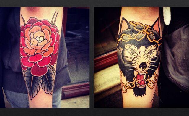 File:Tattoos.jpg