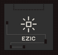 EZIC Passport Code.png