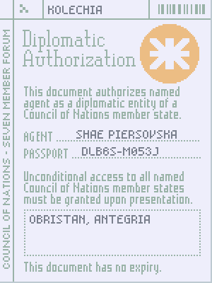 File:Invalid diplomatic authorization.png