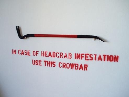 File:Crowbar.jpg