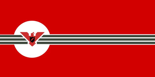 File:Arstotzka flag.png