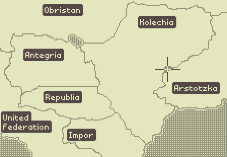 File:Pp-map-669.png