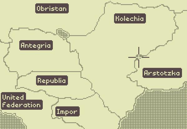 Pp-region
