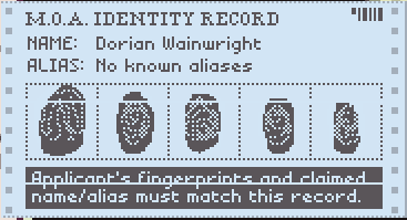 File:M.O.A identity record.png