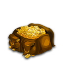 File:IAP-GoldBag.png