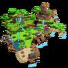 Map-MainIsland.png