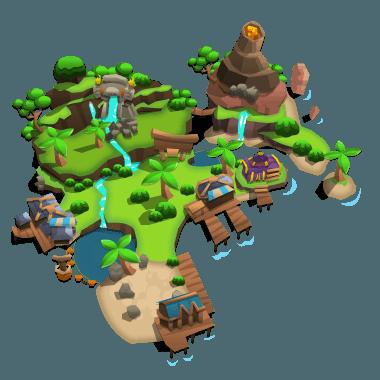 File:Map-MainIsland.png