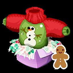 HolidayShirt