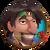 Avatar-Rico.png