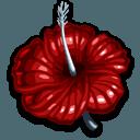 RubyFlower