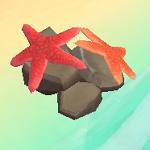 File:StarFish.png