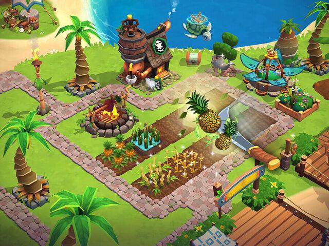 File:Paradise paradise.jpg