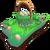 Deco EasterBasket