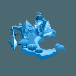 File:Map-AnglerIsland-Locked.png