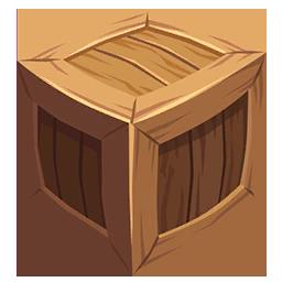 File:BuildMenu-Crate.png
