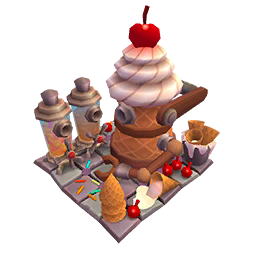 File:IslandCreamery.png