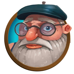 File:Avatar-George.png