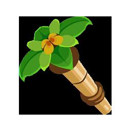 File:Upgrade-Stilt.png
