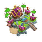 Map-StyleIsle.png