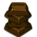 File:DarkChocolate.png