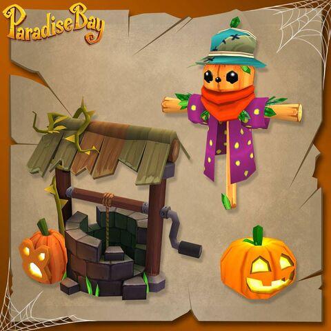 File:Halloweendecor2.jpg