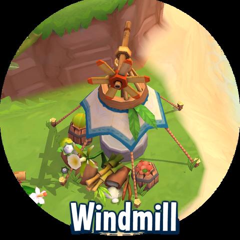 File:Thumb Windmill.png