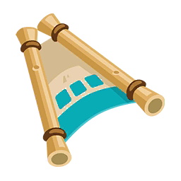 File:Upgrade-WindmillBlade.png