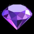 Thumbnail for version as of 22:02, September 9, 2015