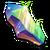 Upgrade-RainbowCrystal