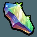 File:Upgrade-RainbowCrystal.png