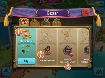 Bazaar Example.jpg