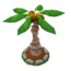 CoconutTree.png