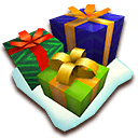 File:Holiday presents.png