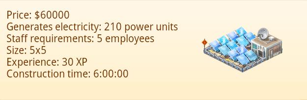 File:051-Solar power plant-S60000-0-0-210pw-5em-5x5-30xp-c6h-unlimited.png