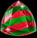 Enchant elf emerald 1 large