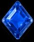 Sapphire 1 large