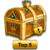 Top-5-chest